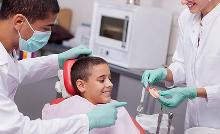 special-needs-children-dentistry-big